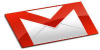 Como Criar Conta Gmail Em 2 Passos Simples Com Vídeo (GARANTIDO) ?