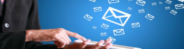 Email Marketing | 3 Motivos Que Levam Seu Email Marketing Há Não Ser Aberto