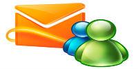 Como Criar Conta Hotmail Agora Sem Enrolação?