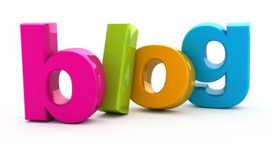 Quero Trabalhar em Casa-Através Da Internet com blog