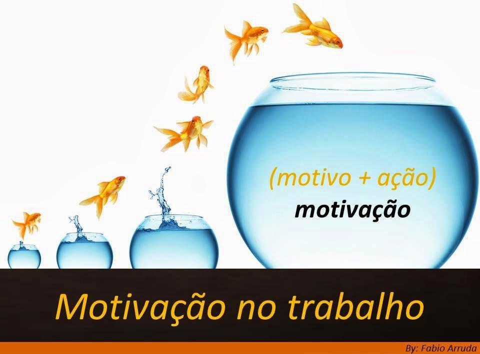 Motiva_no_Trabalho