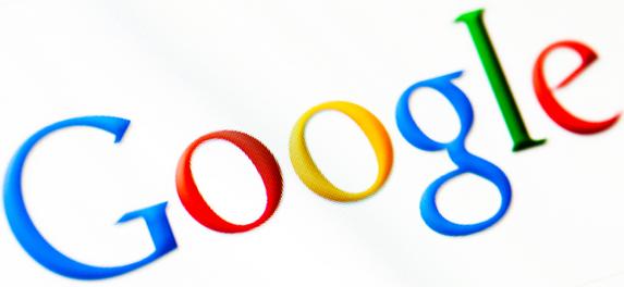 como divulgar um blog no google
