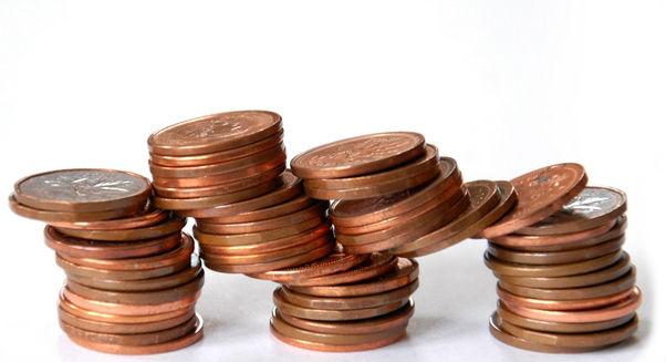 não tem Como Ganhar Dinheiro Com Blog em 30 dias
