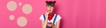 O Que Mais Vende Na Internet? Este Cara Descobriu e Passou a Ganhar R$200,00 Reais Todo Dia
