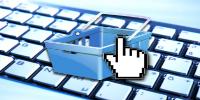 Compras Online: 9 Sites Para Fazer Compras Online De Forma Segura