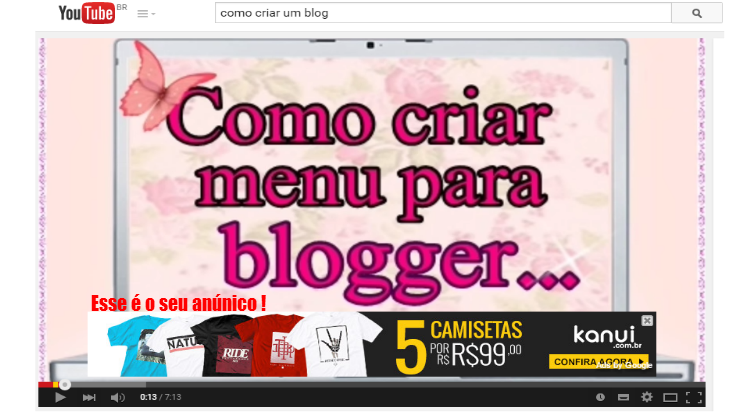 como-anunciar-no-youtube-1