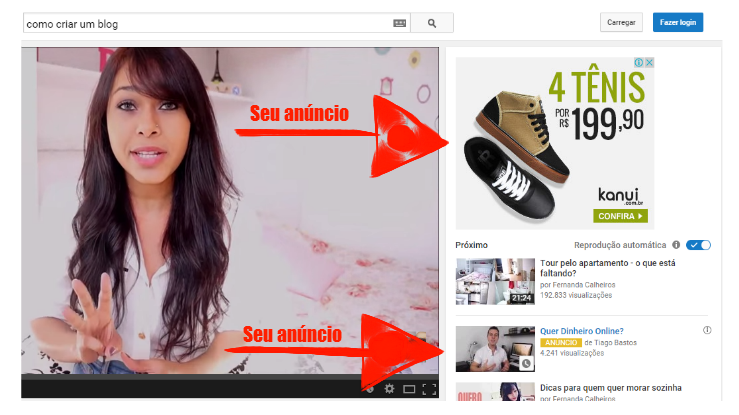 como-anunciar-no-youtube-3
