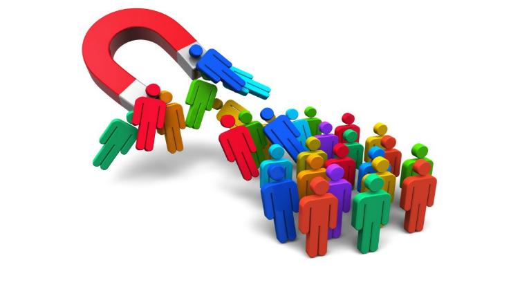 Como Fidelizar Clientes Na internet ?