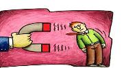 Fidelizar Clientes | Fidelizando Clientes No Blog.