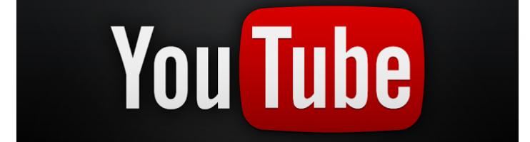 YouTuber Ganha Dinheiro? Como Um YouTuber Ganha Dinheiro?