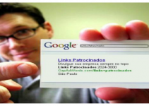 Link Patrocinado | O Que São Links Patrocinados ?