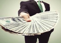 O que Fazer para Ganhar Dinheiro na Internet?
