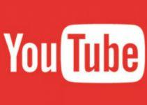 Postar Vídeo | Quem Posta Vídeo no Youtube Ganha Dinheiro?