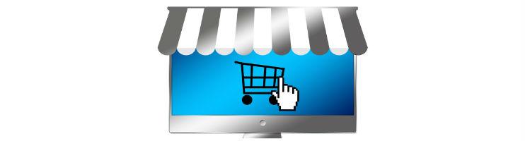 Como Vender Pela Internet ?