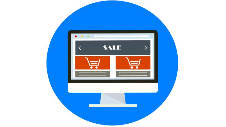 vivendo de vendas-vendas online