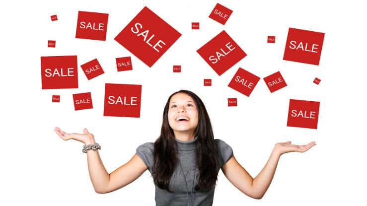 5 Tecnicas De Vendas Online