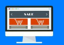 VIVENDO DE VENDAS | Viver De Vendas Online É Possível?