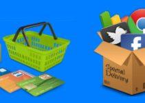 Vendas Online Só Acontecem Quando