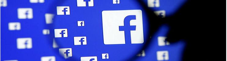 3 Formas Simples De Fazer Vendas Pela Internet Utilizando Seu Perfil No Facebook.