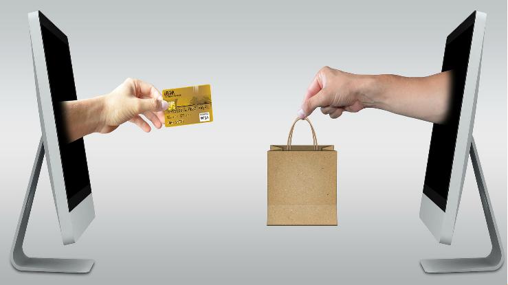 4 Coisas Que So Vai Entender Quem Ja Faz Vendas Pela Internet