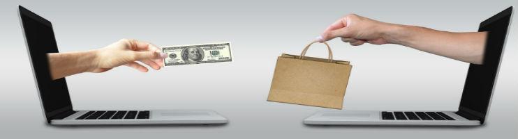 Vendas Pela Internet e As 5 Dificuldades De Quem Usa Ela Para Vender
