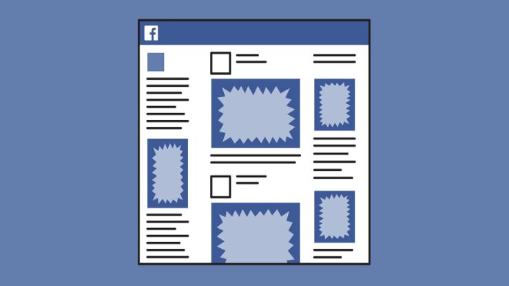 5 Tecnicas De Vendas Que Causam Bloqueio No Facebook ADS