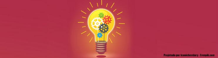 3 Ideias Para Ganhar Dinheiro