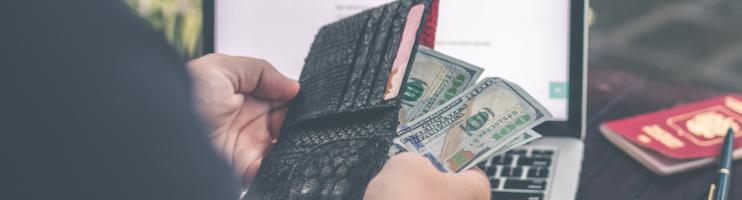 Como Juntar Dinheiro na Adolescência + 7 Dicas Para Você Começar a Juntar Hoje