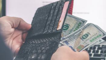 Como-Juntar-Dinheiro-na-Adolescência03