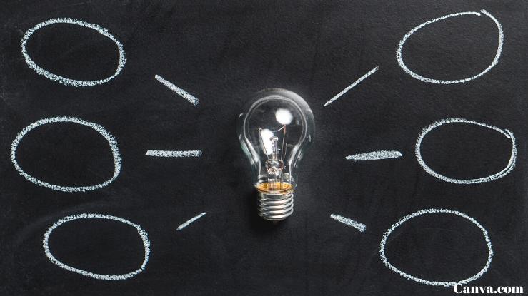 Imagem-de-uma-lampada-prestes-a-acender-para-uma-boa-ideia-de-como-ganhar-dinheiro-vendendo-coisas-simples
