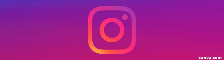 Como Vender Pelo Instagram Usando Estas 3 Dicas Quentes e Que Pouca Gente Conhece