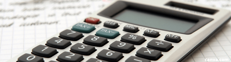 O Que Vender Para Ganhar Dinheiro com Pouco Investimento? A 1ª Maneira é a Mais Simples