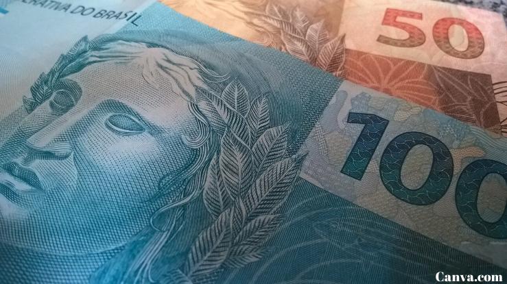nota-de-100-e-uma-nota-de-50-reais-ideias-para-ganhar-dinheiro-extra