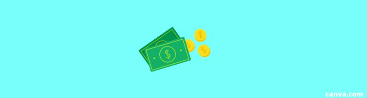 7 Negócios com Pouco Investimento e Retorno Rápido que Muitos Ignoram