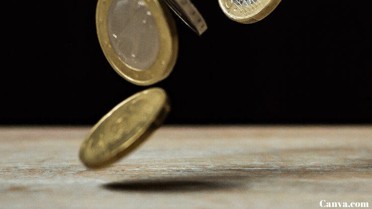 moedas-mostrando-o-que-vender-para-ganhar-dinheiro-com-pouco-investimento