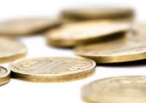 O Que Vender Para Ganhar Dinheiro Rápido? 7 Simples Maneiras de Fazer Isso