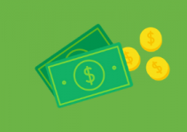 O Que Vender Para Ganhar Dinheiro Extra + 5 Ideias Para Você Começar Hoje