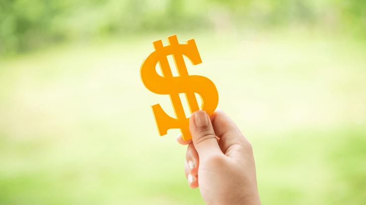o-que-vender-para-ganhar-dinheiro-rapido-imagem-ilustrativa