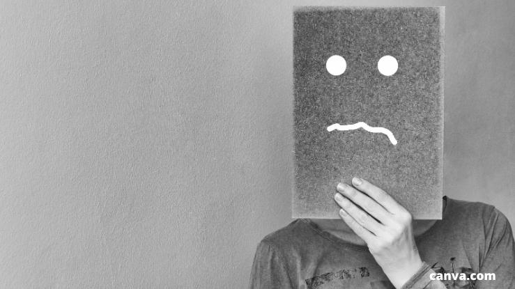 3-Erros-que-Um-Afiliado-Digital-Comete-ao-Tentar-Viver-de-Seu-Estilo-de-Vida