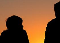 Afiliado Digital: 9 Conselhos Para Quem Deseja Ser um Afiliado Digital Sem Sofrer
