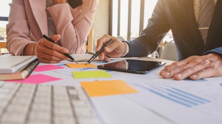 analizando-negócios-com-pouco-investimento-e-retorno-rápido