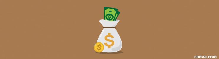 Idéias de Negócios com Pouco Dinheiro: Veja Estas 7 e Me Diga Qual Você Vai Usar