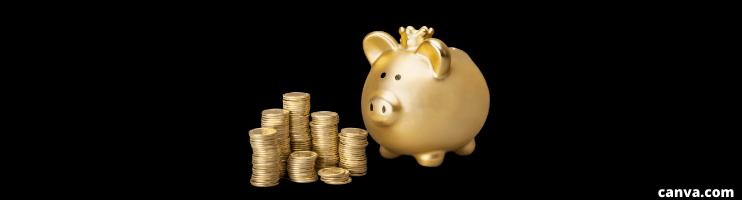 7 Melhores Negócios Para Abrir Com Pouco Dinheiro e o 5ª é o que Mais Gosto