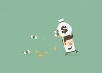 Como Ganhar Dinheiro Com Blog (7 Mitos Sobre o Assunto)