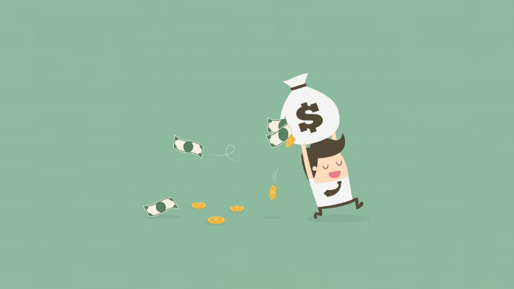 quer-ganhar-muito-dinheiro-dê-uma-olhada-neste-novo-vídeo