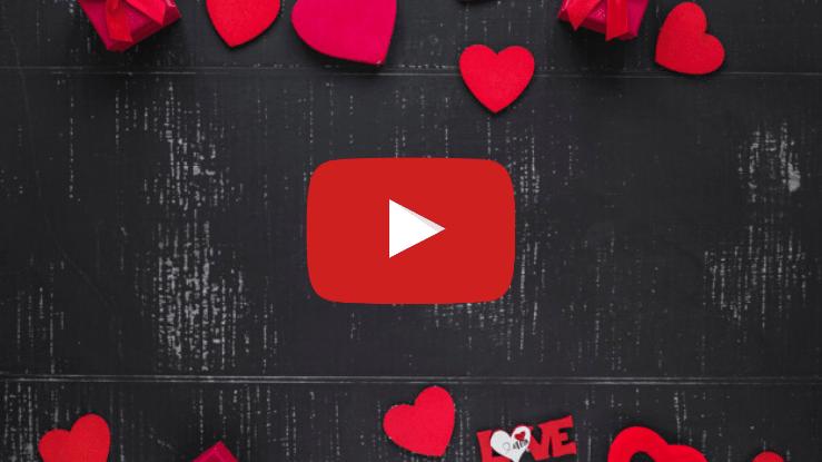 7-ideias-de-videos-incríveis-capazes-de-deixar-sua-audiência-apaixonada