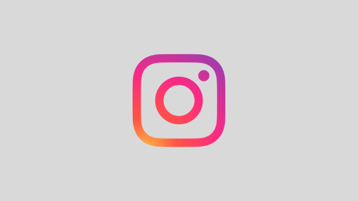 apenas-ilustrativa-como-divulgar-no-instagram