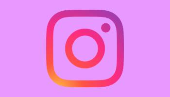 imagem-ilustrativa-como-divulgar-no-instagram