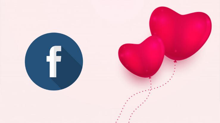 porque-eu-amo-vender-no-facebook-e-você-também-deveria