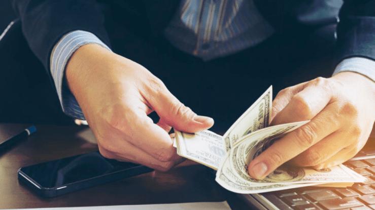 dinheiro-online-na-internet-sim
